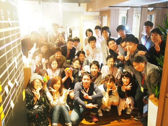 iidabashi_opp_2