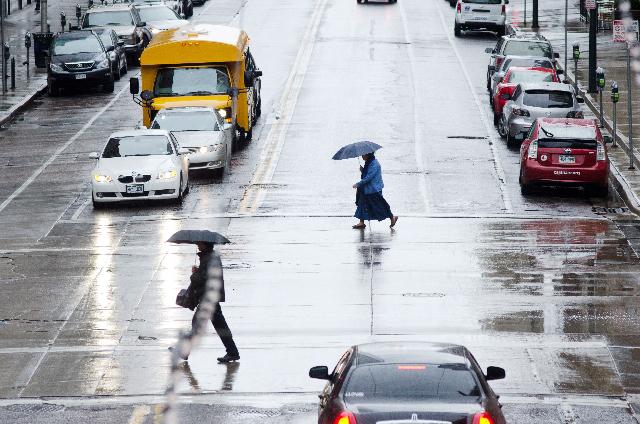 【キャンペーン】雨季こそ!ウキウキ勉強…!?日本橋茅場町スタジオ入会金20%OFF実施中