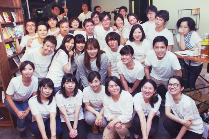 staff20161006
