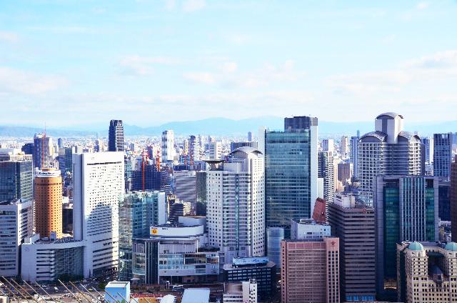 「勉強カフェアライアンス 大阪うめだ」 12月オープン!
