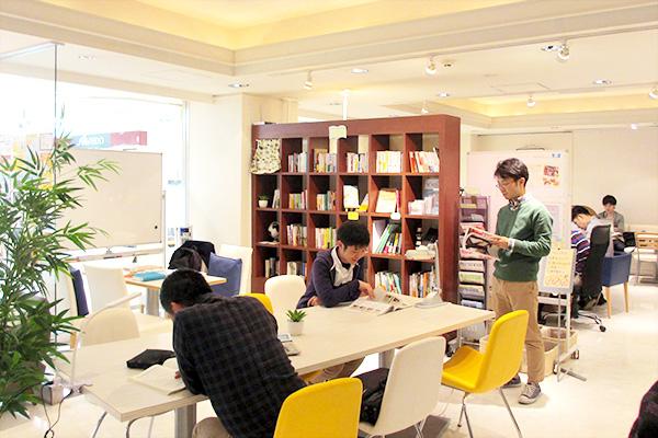 【青山スタジオ】営業期間延長と1ヶ月パックプラン料金改定のお知らせ