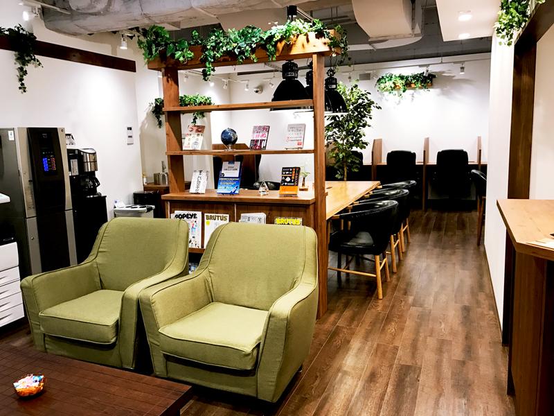 【渋谷】2019年から渋谷スタジオで1ヶ月パックプラン募集開始!