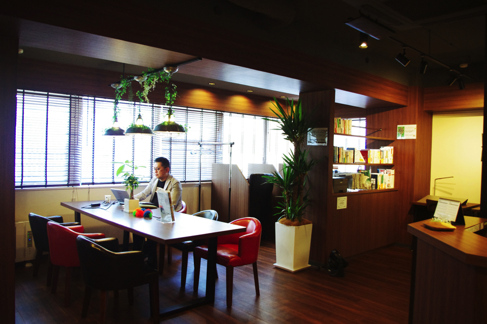【飯田橋】飯田橋スタジオで1ヶ月パックプランがスタート!