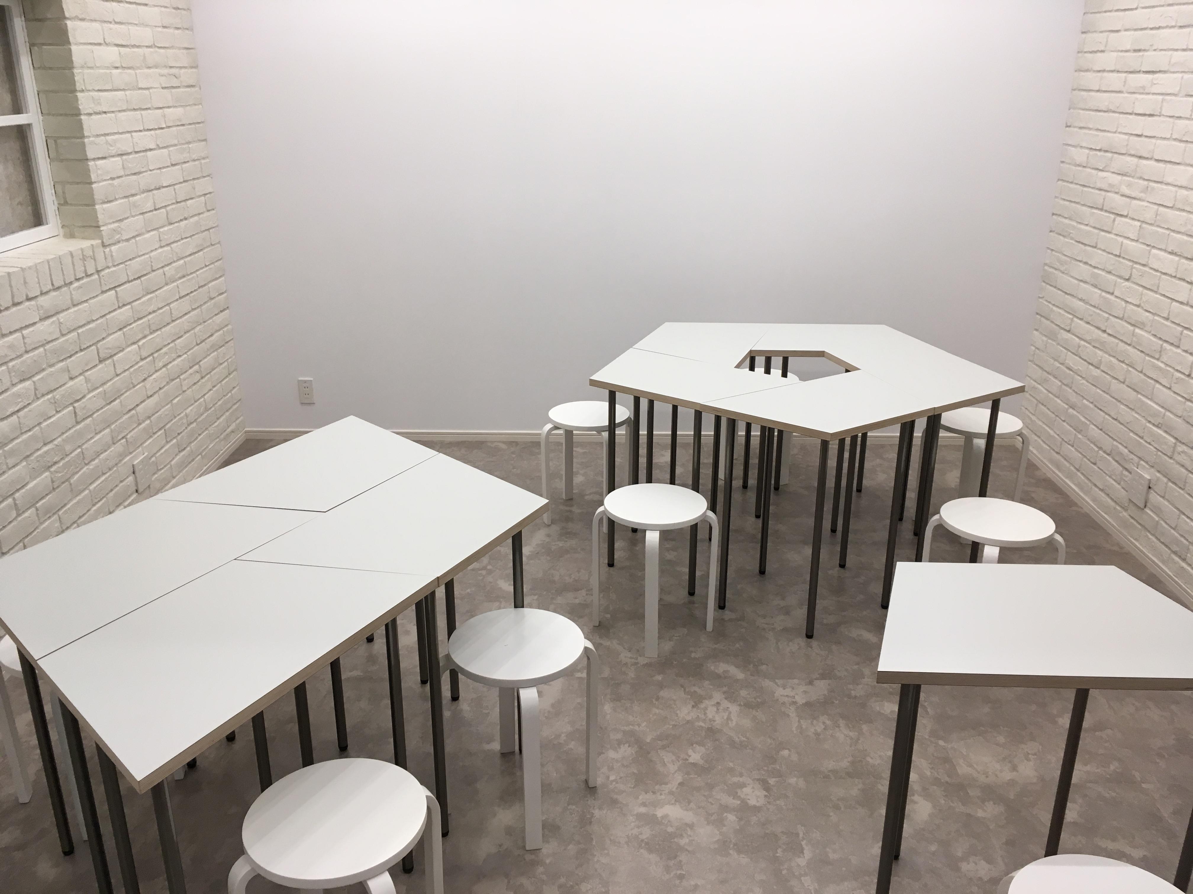 【新店舗】両国スタジオ|グランドオープンしました!