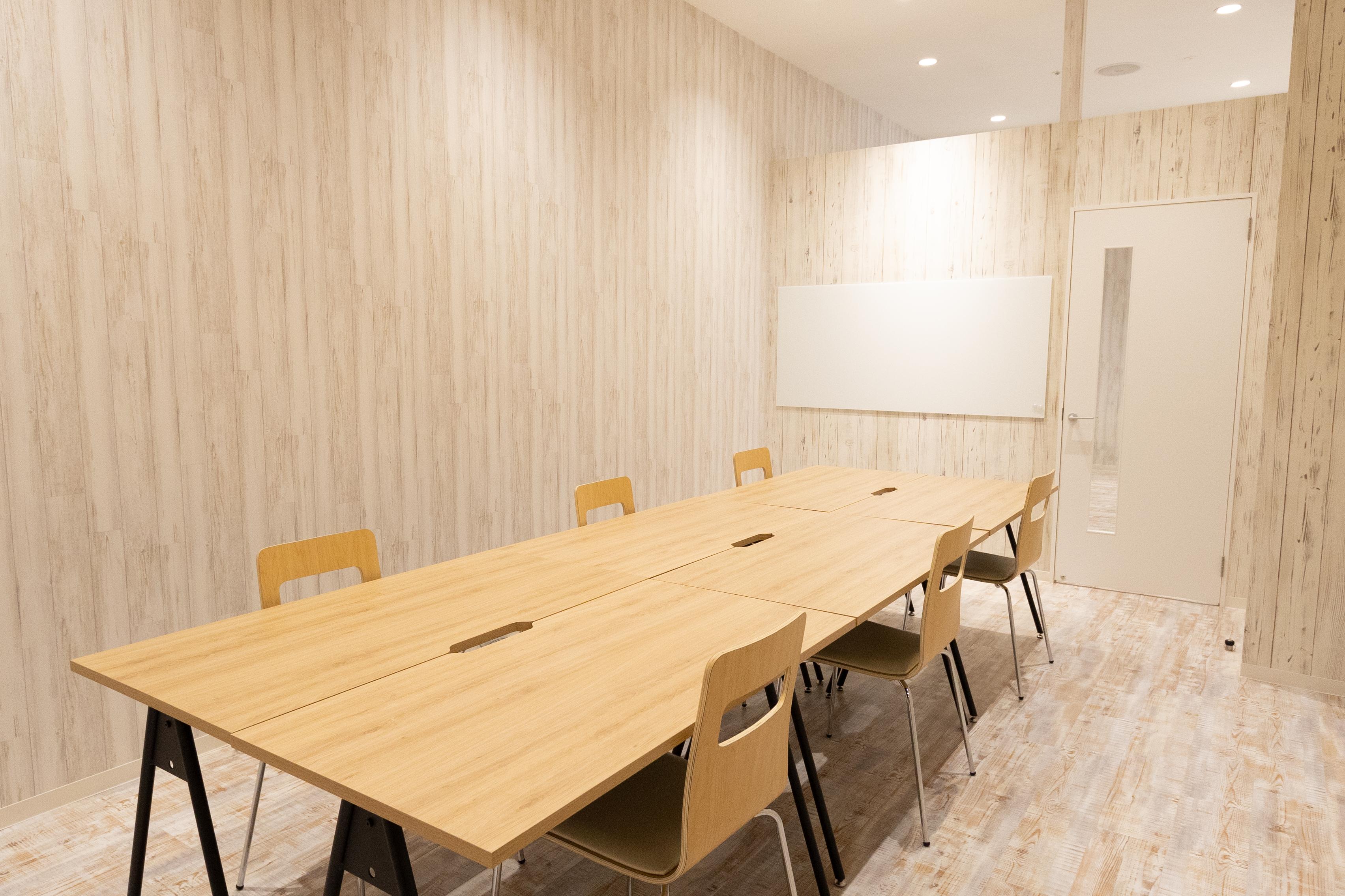【新規OPEN】町田マルイスタジオ3月1日オープンしました!